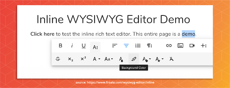 inline-page-editor-example.png