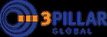 3pillar-global.png