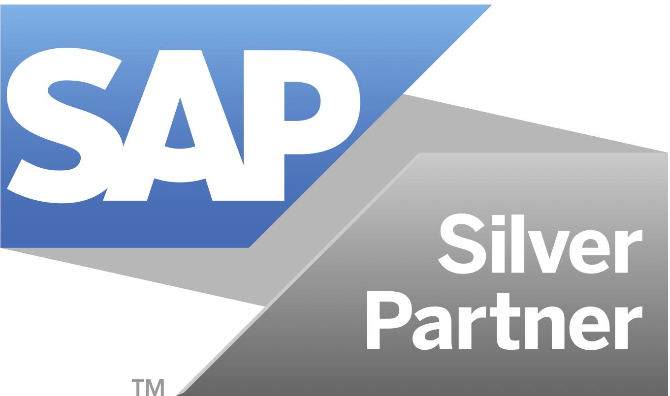 SAP_Silver.png