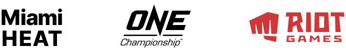 logos-sportsmedia_(1).jpg