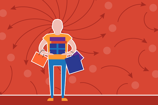 your-customers-are-omnichannel-is-your-content-hero.png