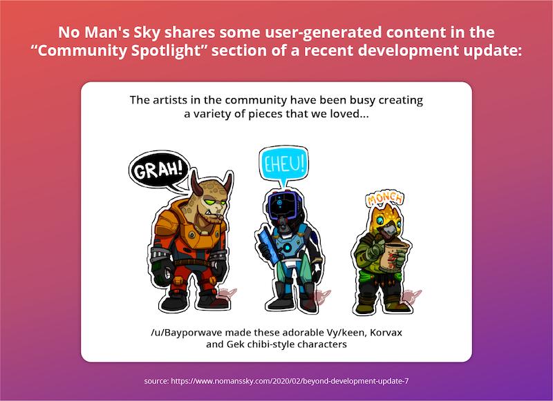 no-mans-sky-community-spotlight-content.png