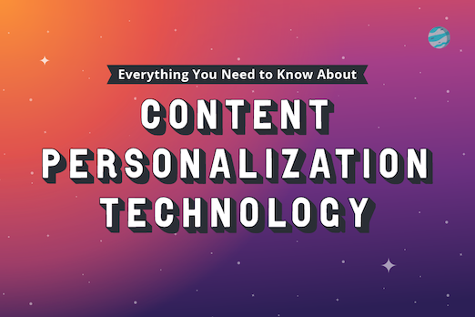 content-personalization-technology.png