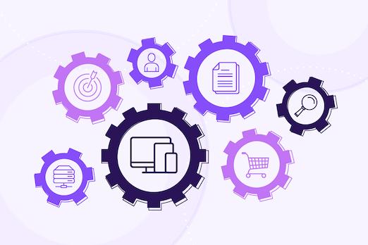 identify-modern-enterprise-software.png