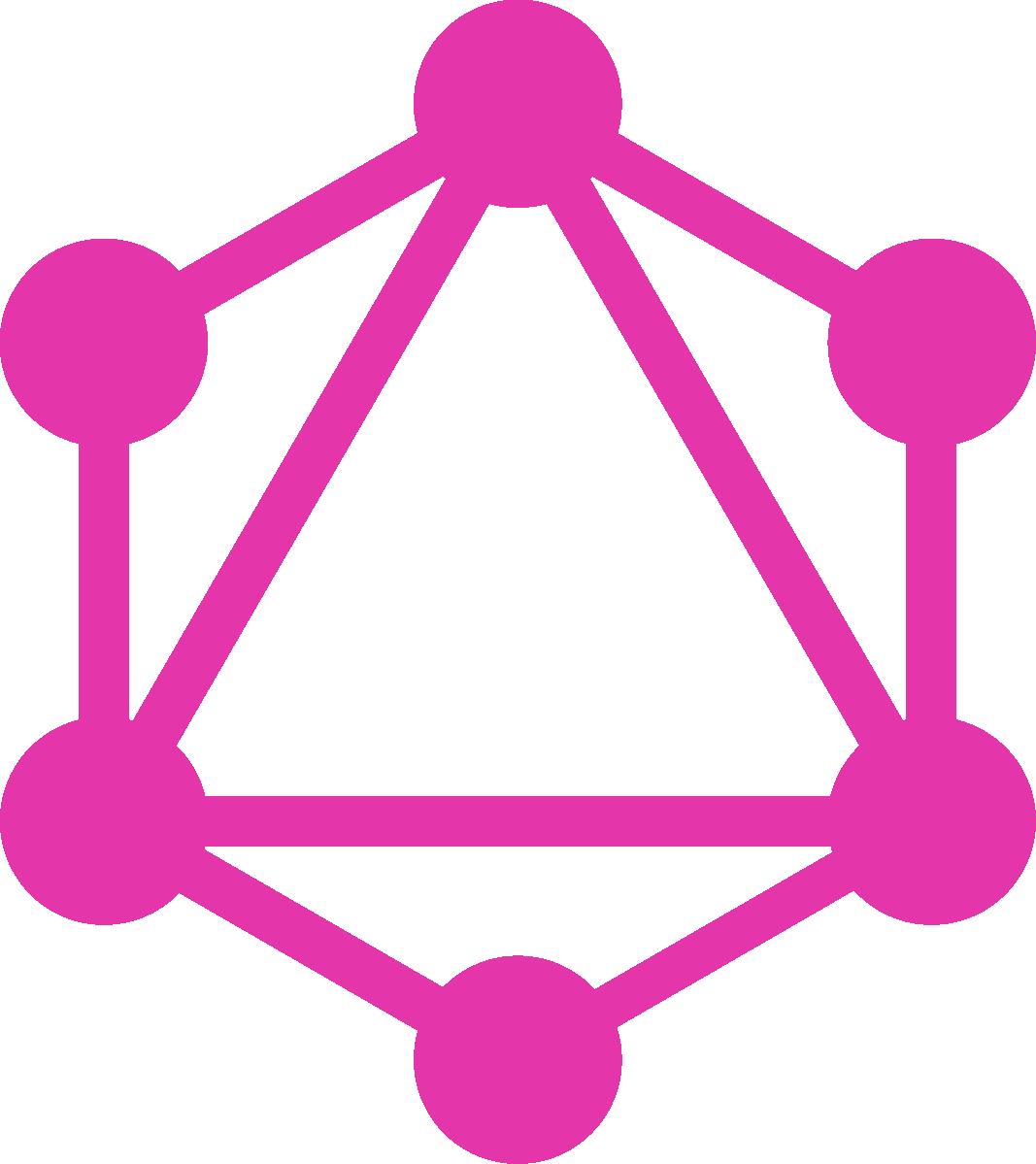 graphql-color-icon.png