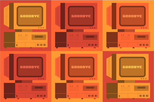 typewriters-for-the-web-hero.png