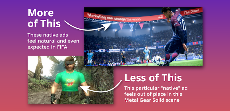 advertising-in-gaming-example.png