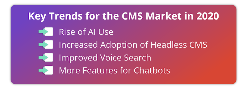 key-trends-for-the-cms-market.png