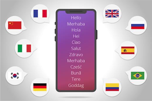 Location-Just-Translation_Hero.png