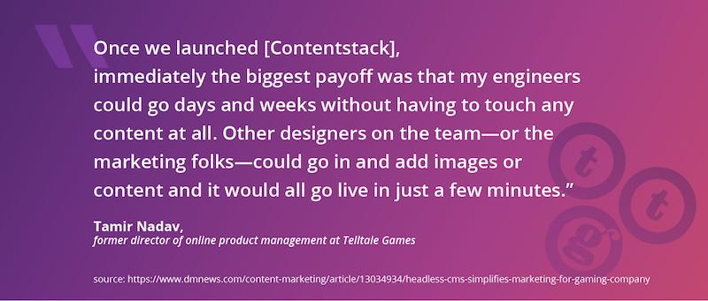 telltale-games-testimonial.png