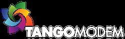 tango-modem.png