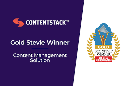 gold-stevie-award-best-content-management-platform.png