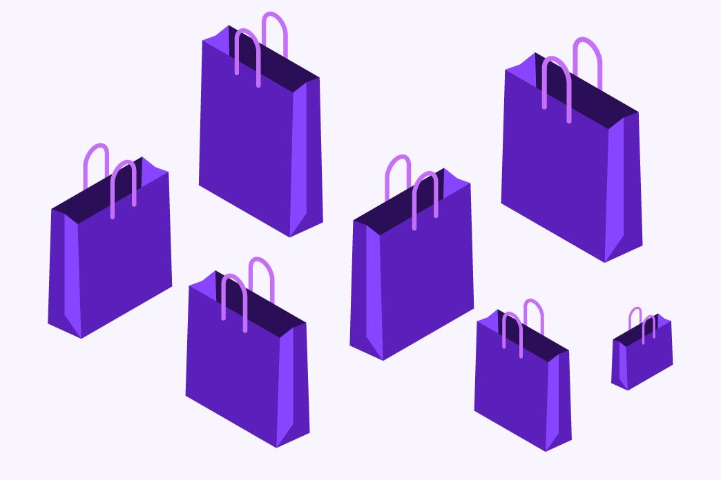CommerceTools_RetailOmni.png