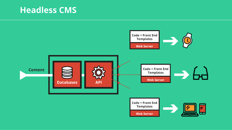 contentstack-personalize-or-perish-headless-cms.png