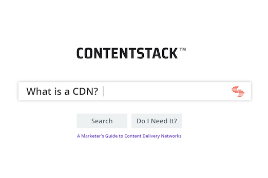 what-is-a-cdn-and-do-you-need-one.png