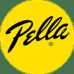 pella-dot-logo.png