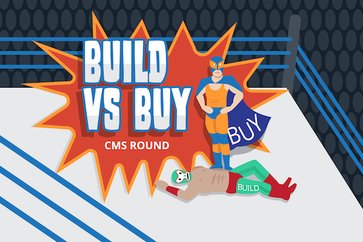 buy-vs-build-headless-cms-hero.png