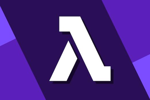 deploying-lambda-aws.png