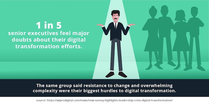 senior-executives-transformation-efforts.png