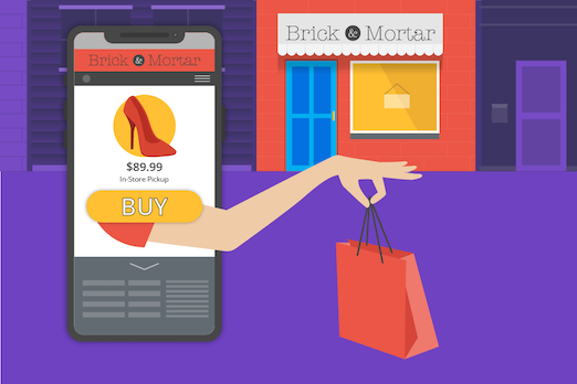 omnichannel-retail-how-technology.png