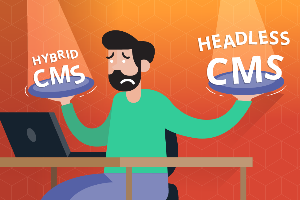 hybrid-cms-vs-headless-cms.png