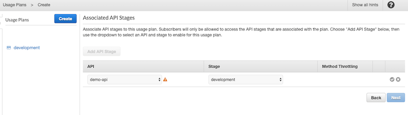 associate-usage-plan-with-stage-aws-lambda.png