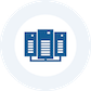 data-centers-round-icon_12.png