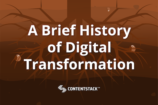 brief-history-of-digital-transformation.png