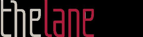 Logo_theLane-eng@3x.png