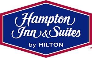 Hampton Inn and Suites logo - 300x190.jpg