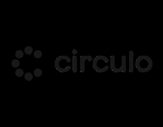 Circulo Logo