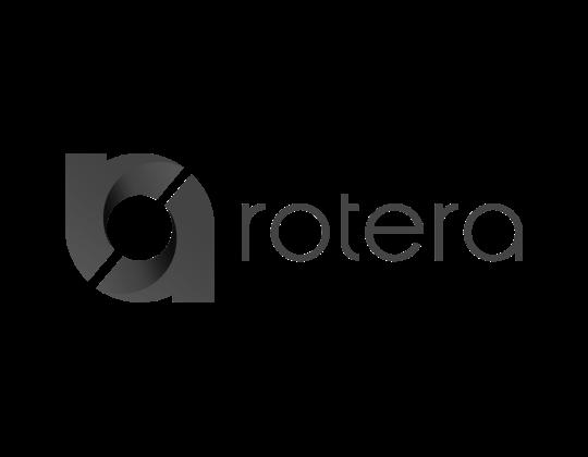 Rotera Logo