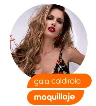 FLive-Gala_Cardiola-27082021-ri.jpg