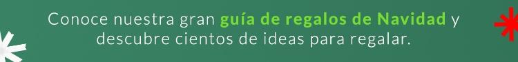 App banco Falabella