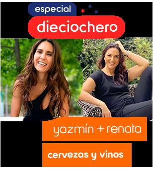 FLive-Dieciococho-Yasmin_Renata-10092021-ri.png