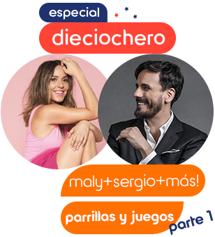 FLive-Dieciococho-Sergio_Maly-pt1-10092021-ri.png