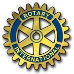 Rotary_International_Logo.png