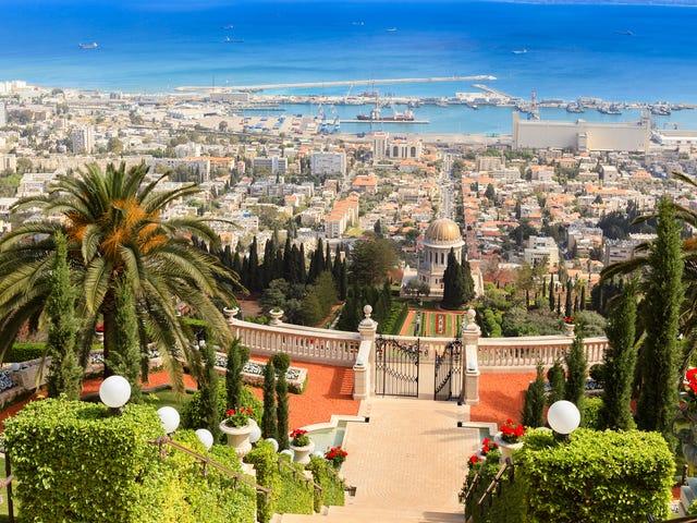 iStock-171240380_Haifa.jpg