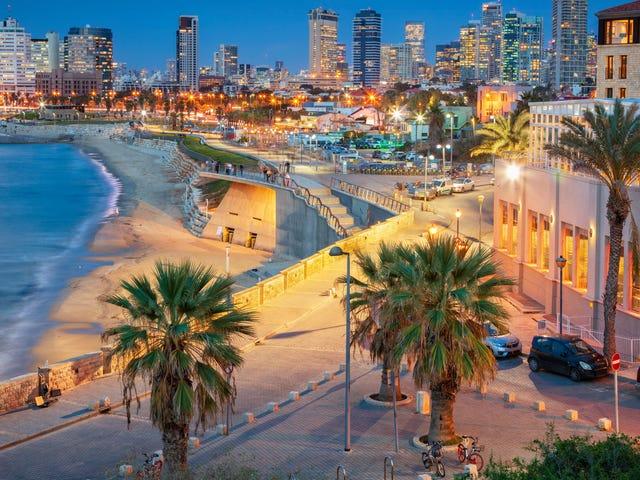 iStock-1077741064_Tel_Aviv.jpg