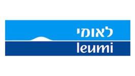 לוגו-בנק-לאומי.png