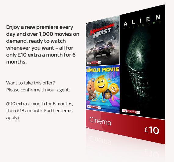 cinema_offer
