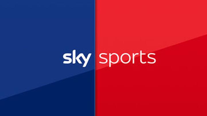 Using the Sky Q TV apps   Sky Help   Sky com