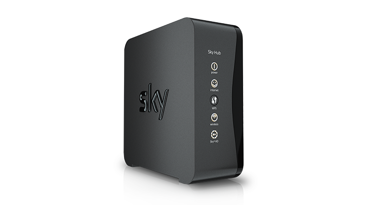 Astounding Sky Tv Box Wiring Diagrams Basic Electronics Wiring Diagram Wiring Cloud Hisonuggs Outletorg