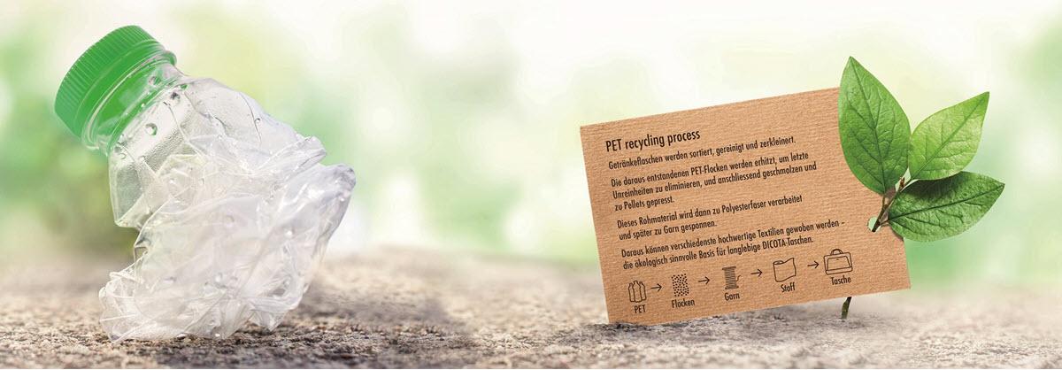 blog-ele-dicota-pet_recycling_banner.jpg