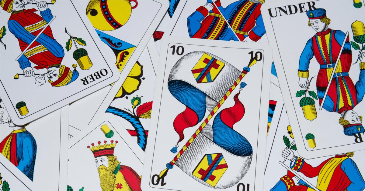 blog-anba-UNO KartenspieleMitBewegung-Jasskarten_CH.png