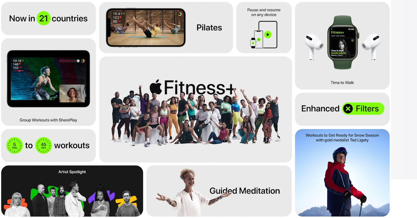 fitness-plus.jpg