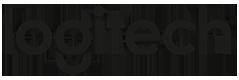 logitech-logo_80px.png