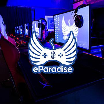 eParadise