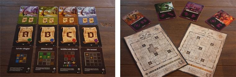 blog-ado-gesellschaftsspiele-kartograph.jpg
