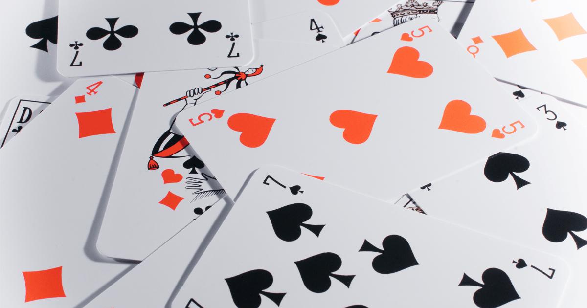 blog-anba-UNO KartenspieleMitBewegung-Jasskarten_FR.png